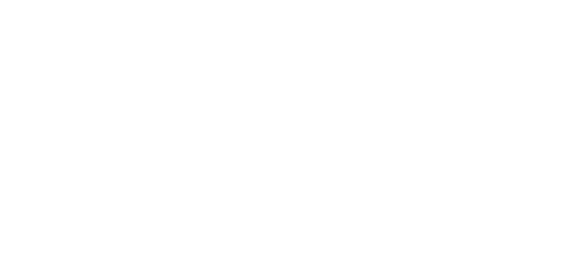Shop Cây Trồng
